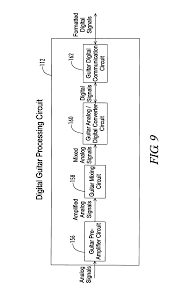 patent us20040103776 digital guitar processing circuit google