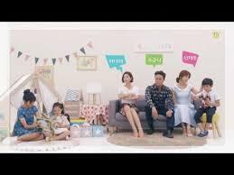 our gap soon our gap soon korean drama 2016 eng sub indo sub ccasian