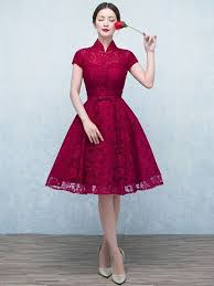 party dresses new arrival lace party dresses designers collection