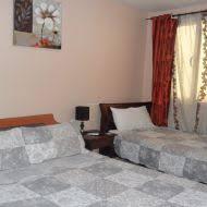 les chambre en algerie hôtel ikram alger algiers book your hotel now