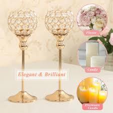 bougie marocaine photophore de mariage photophore lanternes achetez des lots à petit prix de