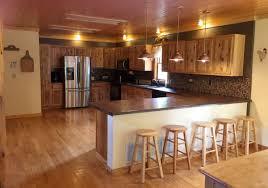 wanderlust cabins hocking hills ohio rental cabin
