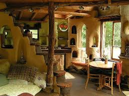 hobbit home interior home interiors