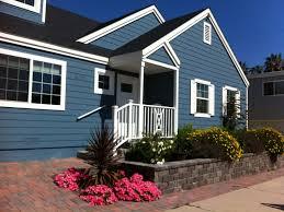 brand new beach house steps to ocean free vrbo