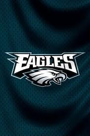 philadelphia eagles wallpaper iphone https www fanprint com