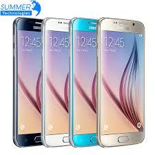 samsung galaxy s6 edge unlocked black friday online buy wholesale galaxy s6 from china galaxy s6 wholesalers
