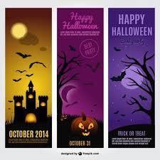 420 halloween vector art vectors download free vector art