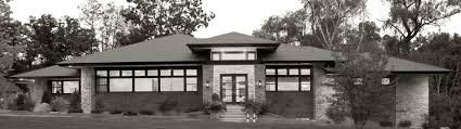 custom luxury home plans luxe homes design build custom luxury home builders inspiring luxe