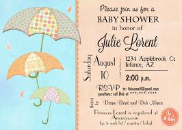 Wording For Bridal Shower Invitations For Gift Cards Photo Baby Shower Thank You Image