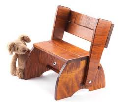 i can do that step stool popular woodworking magazine
