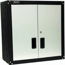 best place to buy garage cabinets the best garage cabinets of 2021 for tools equipment and