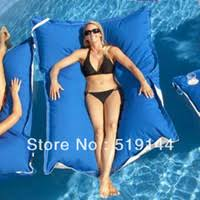 cheap bean bag pool float find bean bag pool float deals on line