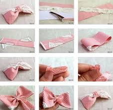 how to make your own hair bows 182 best diy hair accessories images on crowns