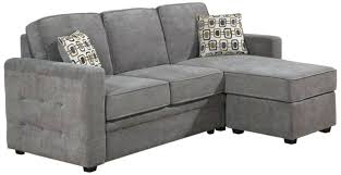 Apartment Sized Sectional Sofa Apartment Size Bedroom Furniture Biggreenclub Apartment Size