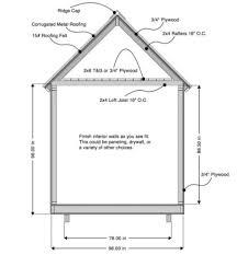 Tiny Home Floor Plans Free 210 Best Tiny House Rv Ideas Images On Pinterest Diy Storage