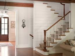 home interior stairs 90 best stairs images on stairs staircase ideas and