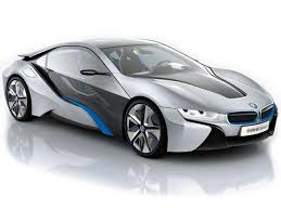 prices for bmw cars sport cars concept cars cars gallery bmw car prices
