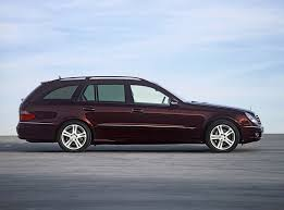 mercedes e station wagon 13 best mercedes s 210 estate e class images on
