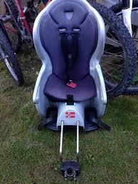 location siège bébé siège enfant vélo hamax location velo vtt et vtt