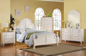 White Furniture Paint Distressed White Bedroom Furniture Cute Purple Wall Color Paint