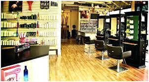 hair salon glancehair floor plan ideas flooring laferida com