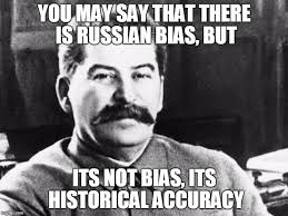 Stalin Memes - joseph stalin memes imgflip