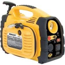 black friday generator deals home depot black decker 500 watt portable power station