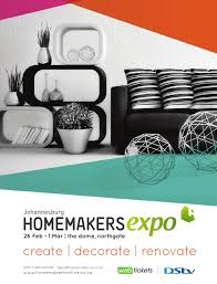 brã hl sofa roro homemakersfair johannesburg february 2015 by homemakers issuu