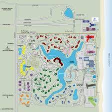south carolina beaches map resort map kingston resorts myrtle hotels