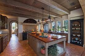 voguish n ment luxury kitchens together with luxury home trends to