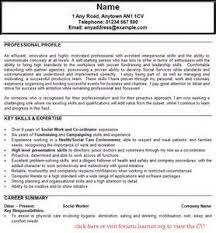 Crew Member Job Description Resume Essay On Identity Theft Dissertation Uom Love Canal Essay Resume