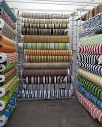 outdoor upholstery fabric discount fabric outlet store products in san antonio texas