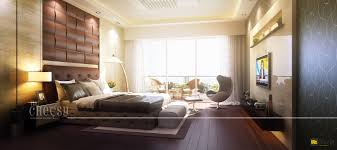 3d home interior interior design autocad 3d rendering festivalmdp org