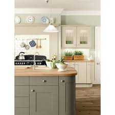 sample kitchen design light grey cabinets contemporary kitchen