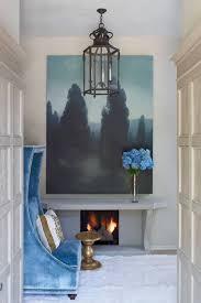 thelist susan ferrier interior design interior design and home