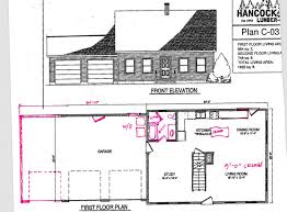 house plan new construction building acreage capture and on