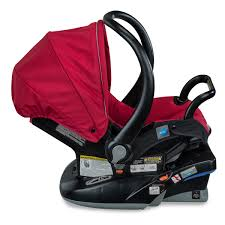 seat shuttle infant car seat