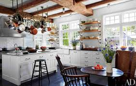 antique look kitchen cabinets kitchen cabinet hardware nyc kitchen go review