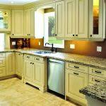 kitchen remodeling ideas cost cutting kitchen remodeling ideas diy throughout kitchen