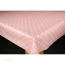 Party City Table Cloths Tablecloths Elegant Pink And White Polka Dot Tablecloth Pink And