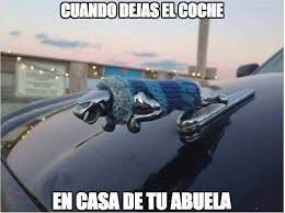Buenos Memes En Espaã Ol - bueno creo que ya sabes que no hacer chistes pinterest humor