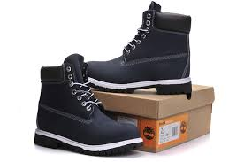 womens black timberland boots australia timberland boots australia timberland blue