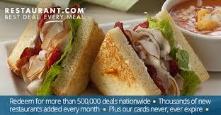 restaurant egift cards specials by restaurant 3 25 restaurant egift cards for 15