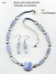 best 10 beads jewellery designs ideas on pinterest make your