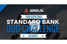 Challenge Std Std Bank Duo Trail 2 Events Entry