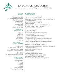Lifeguard Resume Job Description by Fedex Resume Resume Cv Cover Letter