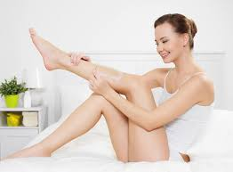 male brazilian wax positions video hot waxing versus cold waxing which is best for you