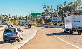 Burma Shave Meme - three billboards replaces burma shave as top sequential billboard