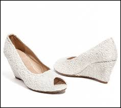 wedding shoes for wide wedding shoes for wide wedding ideas inspiration
