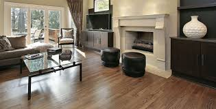 Scenic Plus Laminate Flooring Floors Ring U0027s End